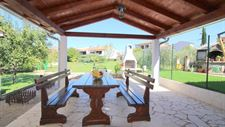 Holiday house Anamaria