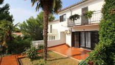 Holiday house Palma